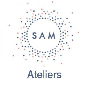 Ateliers SAM Strasbourg 2020