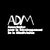 ADM-Strasbourg-SAM-Strasbourg-logo