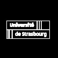Unistra-Strasbourg-SAM-Strasbourg-logo-2